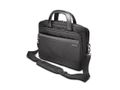 "KENSINGTON Contour"" 2.0 14"" Executive Laptop Briefcase"