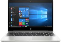 HP PB455RG6 R5-3500U 15 8GB/512 PC AMD R5-3500U, 15.6 FHD AG LED UWVA, UMA, Webcam, 8GB DDR4, 512GB SSD, AC+BT, 3C Batt, FPR, W10 Pro64, 1yr Wrty (7DC23EA#UUW)