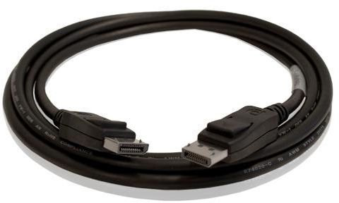 ADDER TECH DisplayPort Male to Male (VSCD10)