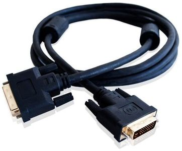 ADDER TECH DVI-D Dual Link Male - Male (VSCD3V)