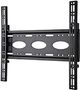B-TECH Universal Screen Wall Mount