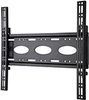 B-TECH Universal Screen Wall Mount (BT8441/B)