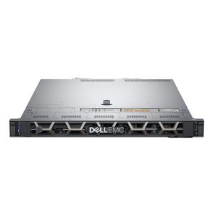 DELL POWEREDGE R440 XEON SILVER 4208 ROK MS WS STD 2019               IN SYST (4K42H/634-BSFX)