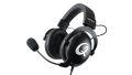 QPAD QH 91 Stereo Gaming Headset