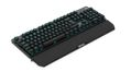 QPAD - MK 40 PRO Gaming Membranical Keyboard
