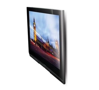 B-TECH Flat Screen Wall Mount (BT8220-PRO/B)
