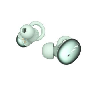 1MORE Stylish E1026BT-I Truly Wireless Headphones (TWS) Green (E1026BT-I-Green)