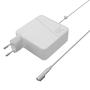 GREENCELL Green Cell Charger for Apple Macbook 85W 18.5V 4.5A (plug Magsafe)