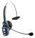 BLUEPARROTT B250-XTS, On-Ear Mono Bluetooth Headset