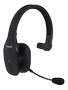 BLUEPARROTT B450-XT, On-Ear Mono Bluetooth Headset