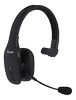BLUEPARROTT B450-XT on-ear mono Bluetooth headset