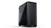 PHANTEKS Eclipse P400A Black Vifter: 2x120mm, m-ITX, m-ATX, ATX, E-ATX, Tempered Glass