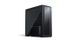 PHANTEKS Enthoo Luxe 2 Big-Tower,  Tempered Glass, DRGB - schwarz