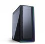 PHANTEKS Enthoo Luxe 2 Tempered Glass Anthracite Grey
