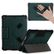 NUTKASE BumpKase for iPad 5th/6th Gen Dark Green