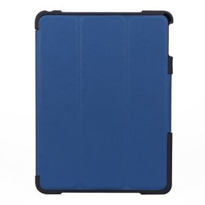 Nutkase BumpKase iPad 5th/6th StylusHolder RBlue (NK014RB-EL-SHM)