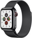 APPLE Watch S5 40 Sb Ss Mil Lp Cel-Ksw
