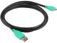 RAM MOUNT GDS® USB 2.0 Cable 0 - 1.2 M (RAM-GDS-CAB-MUSB2-1)