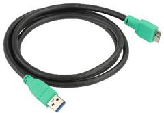 RAM MOUNT GDS® USB 3.0 Cable 0 - 1.2 M