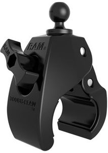 RAM MOUNT RAM Tough-Claw™,  L- B-size (RAP-B-401U)