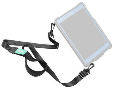 RAM MOUNT Should. Strap for IntelliSkin™ (RAM-GDS-SS1U)