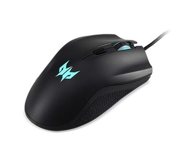 ACER Predator Cestus 320 Gaming mouse (NP.MCE11.00F)