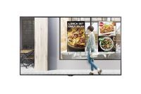 """Signage Monitor 55"""" FHD M+Shine Out"""