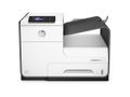 HP Page Wide Pro 452dw Printer