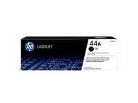 HP 44A Original LaserJet Toner Cartridge (CF244A)