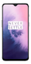 ONEPLUS 7 256GB 8GB  Mirror Grey