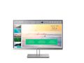 HP EliteDisplay E233 - LED monitor - 23inch