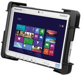RAM MOUNT Tab-Tite™ for L- Tablets