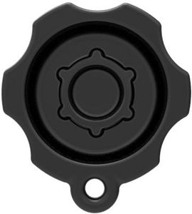 RAM MOUNT UNPKD RAM SECURITY KNOB KEY (RAP-S-KEY3-6U)