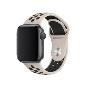 APPLE Band 40 Dst Sand/Blk Ns-Zml (MWU82ZM/A)