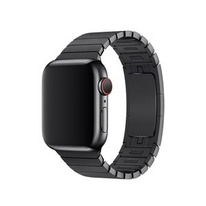 APPLE 38Mm Space Black Link Bracelet-Zml (MUHK2ZM/A)