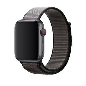 APPLE Band 44 Anchor Gray Sl Xl-Zml (MX832ZM/A)
