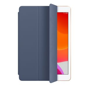 APPLE Smart Cover for iPad 7th Generation and iPad Air 3rd Generation - Alaskan Blue (MX4V2ZM/A)