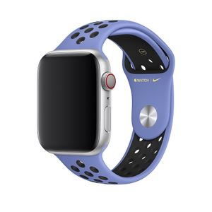 APPLE Band 44 Ryl Pulse/Bl Ns-Zml (MWUA2ZM/A)
