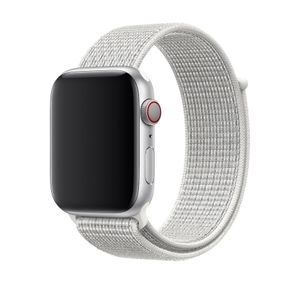 APPLE Band 44 Summit Wht Nsl-Zml (MX822ZM/A)