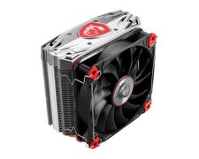 MSI Core Frozr S CPU-cooler