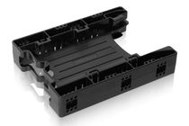 "ICY DOCK MB290SP-B 2,5"" to 3,5"" SATA/IDE"