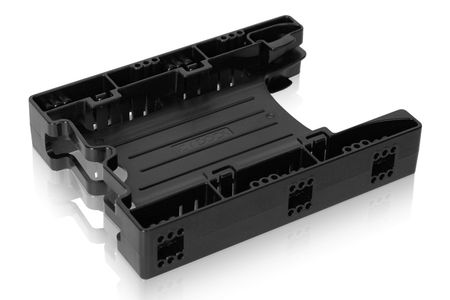 "ICY DOCK MB290SP-B 2,5"" to 3,5"" SATA/IDE (MB290SP-B)"