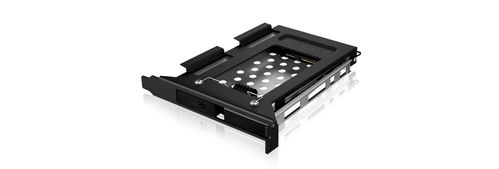 "ICY BOX Mobile Rack 2.5"" PCI bracket (IB-2207STS)"