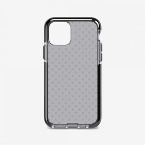 TECH21 EVO CHECK (IPHONE 11 PRO SMOKEY BLACK) (T21-7227)