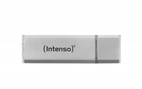 INTENSO USB Drive 3.0 Ultra 512GB , capaciteit  512GB (3531493)