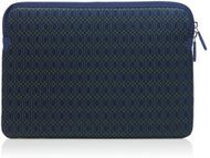 "TRUNK 13"" MacBook Pro Sleeve (TR-ALSPRO13- MNA)"