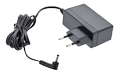 ATEN ATEN, AC-adapter för CS1708I KVM-switch,  5V, 2,4A, Max 13W, sv