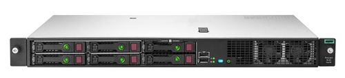 Hewlett Packard Enterprise PERFDL20-004 BUNDLE                           IN SYST (P06478-B21 BUNDLE)