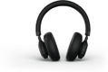 JAYS Jays q-Seven Wireless Headphones Black