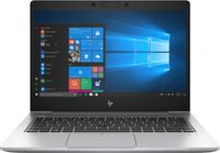 HP EB830G6 I5-8365U 13.3IN 8GB 256GB W10P NOOD              IN SYST (6YE27AW#ABH)